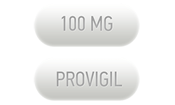 Where can i buy ivermectin tablets for humans